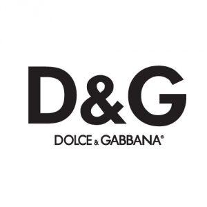 Dolce a Gabbana